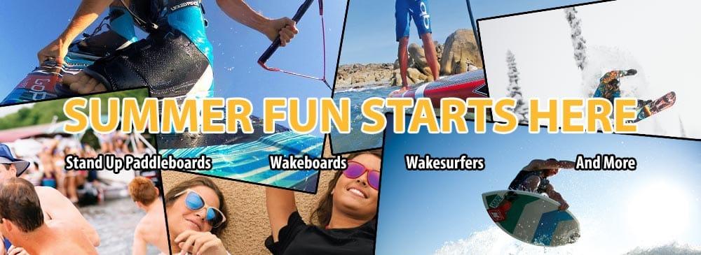 feature1_summer-fun-starts-here