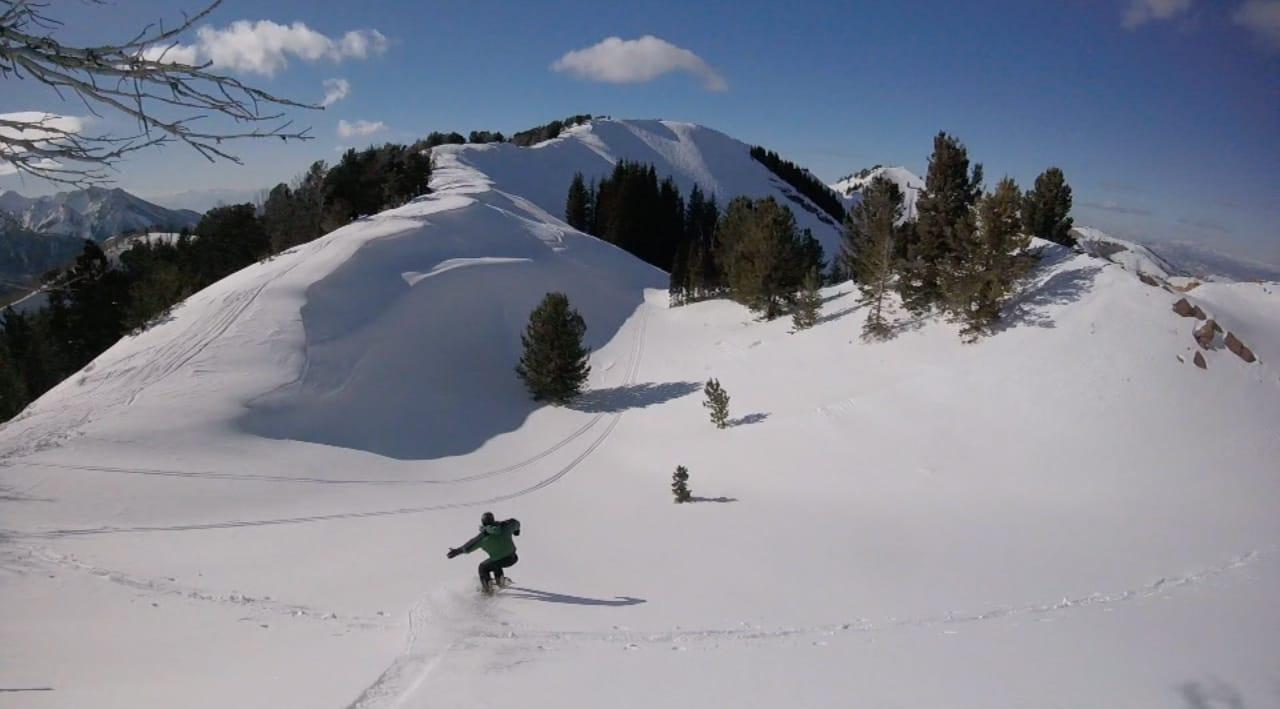 snow-spring-boarder-crew-160324