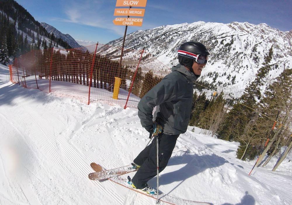 snow-spring-skier-timHohn-160324