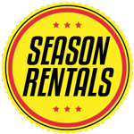 season-rental-badge-2016