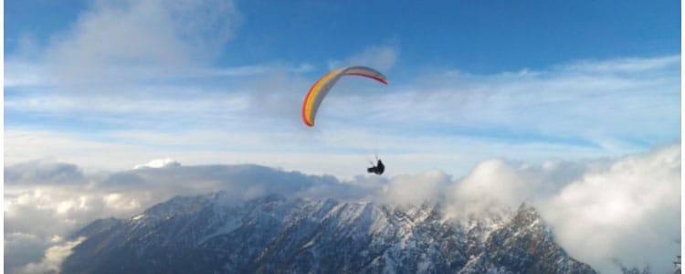 paragliding_big