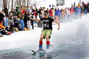Nick_Schoonover_Schuss_Slush_Cup (Small)