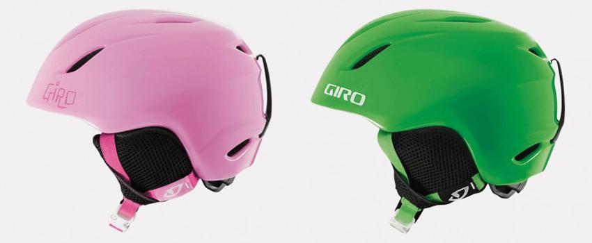 Helmet-Giveaway
