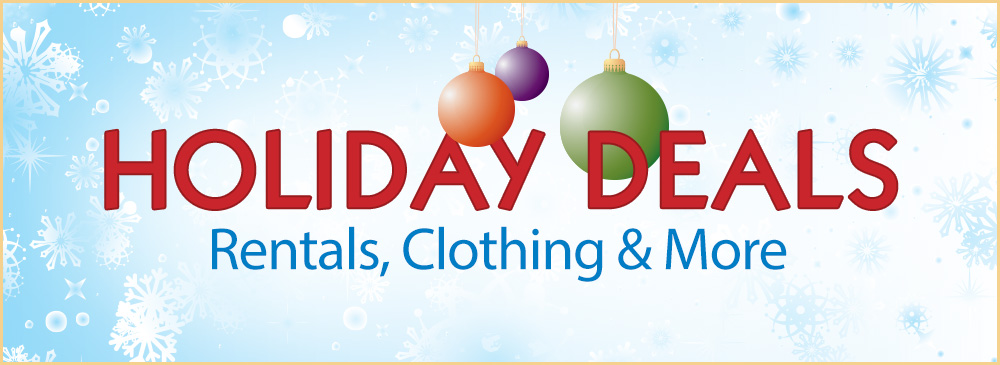 holiday-deals-feature2016b