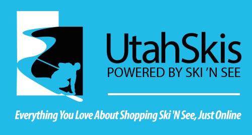 Ski n see coupons
