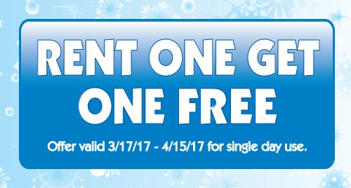 holidays2016-instore-rent-one-free