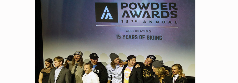 powder-awards