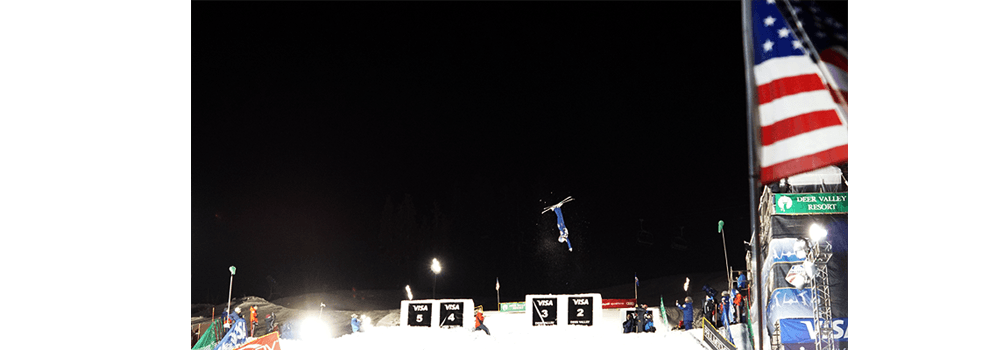 FIS-World-Cup-2