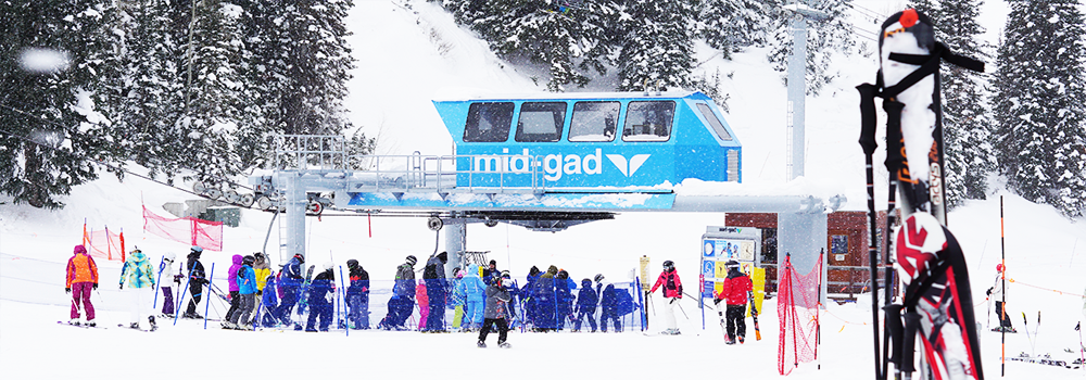 Which Utah Ski Resort is Best for You?
