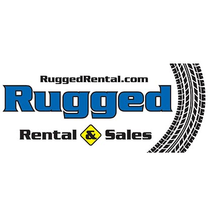 Rugged Rental