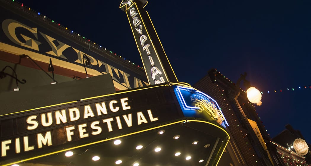 Reasons To Visit & Ski During Sundance Film Festival