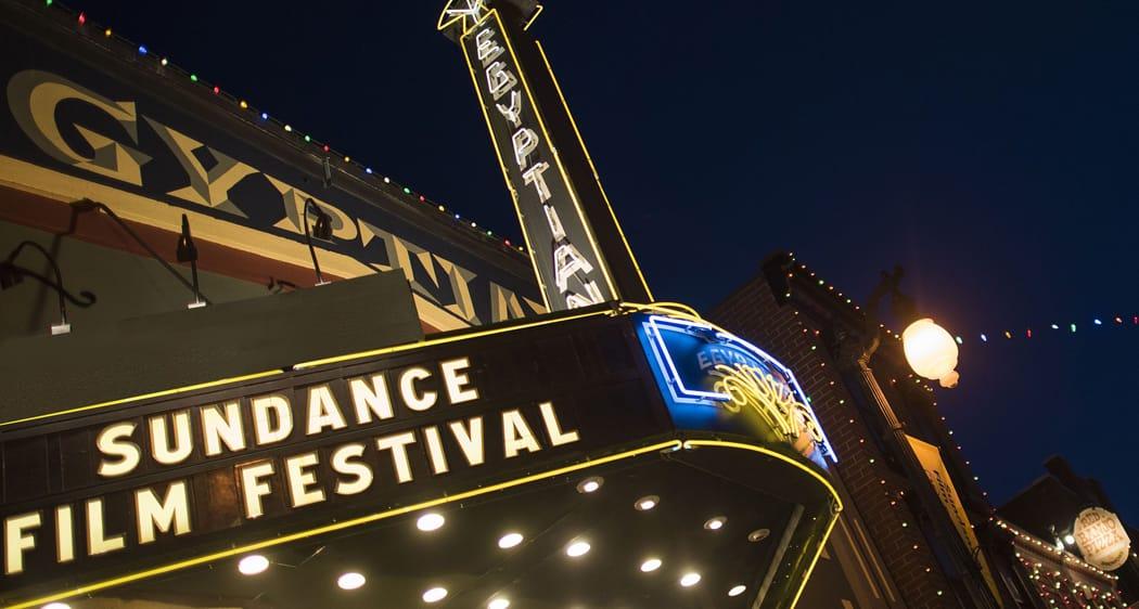 Reasons To Visit & Ski During Sundance Film Festival