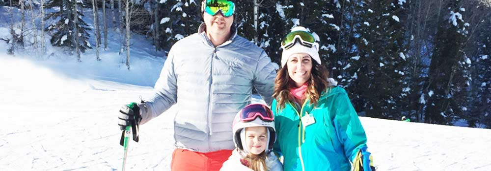Season Ski + Snowboard rentals from SKI n' SEE